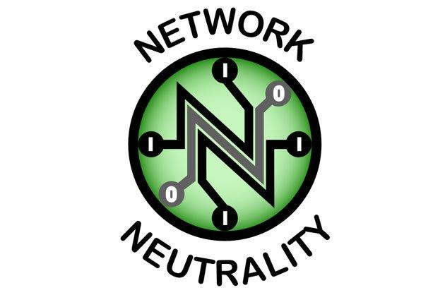 Last Week Tonight with John Oliver: Net Neutrality