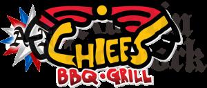 chiefs bbq