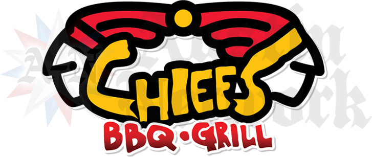 Photo of Chiefs BBQ
