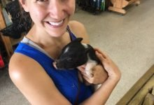 Photo of Where To Buy Pet Pigs In Austin, Texas?  Callahan's General Store