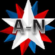 austin-network.com